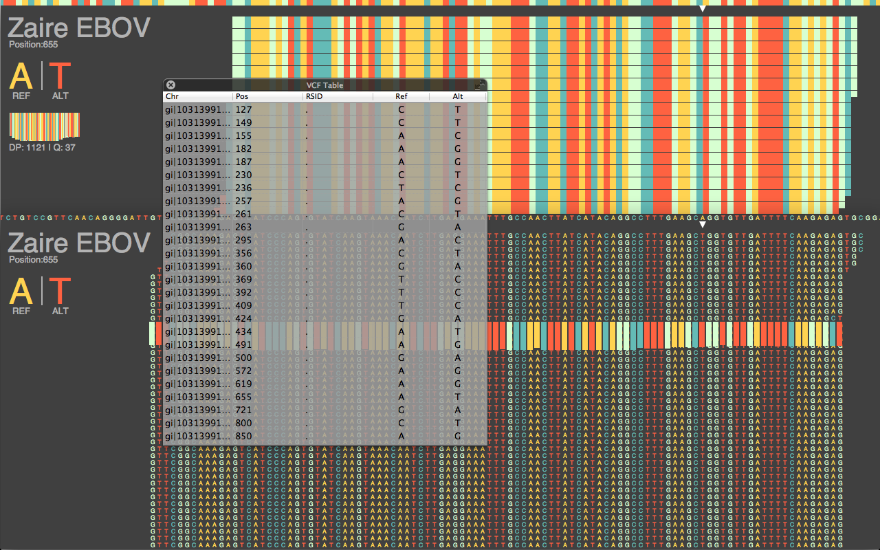 Screen Shot 2014-10-01 at 4.11.54 PM